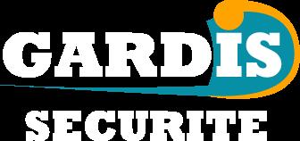 Gardis Sécurité